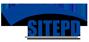 SITEPD - Sindicato de Processamento de Dados Curitiba